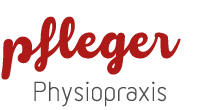 Pfleger - Physiopraxis